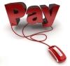 Hướng dẫn hình thức thanh toán